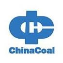 中煤西北能源有限公司