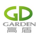 上海高盾环境节能系统有限公司