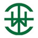 华高科技(苏州)有限公司