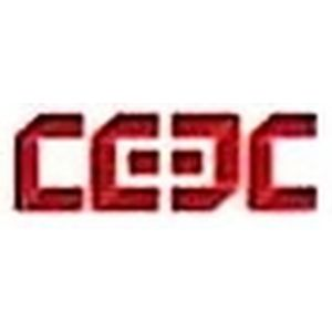 中国能源建设集团南京线路器材有限公司