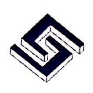 北京中科软科技有限公司