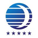 宁波市政工程建设集团股份有限公司
