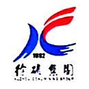 徐矿集团新疆公司