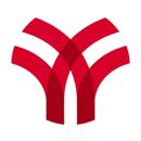 广州地铁设计研究院股份有限公司