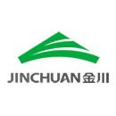金川集团信息与自动化工程有限公司