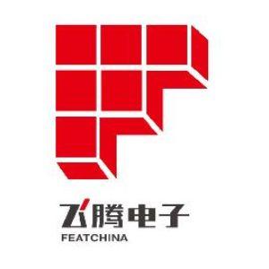南京飞腾电子科技有限公司
