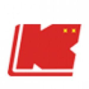 河南科隆新能源股份有限公司