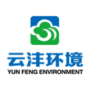 烟台云沣生态环境产业发展股份有限公司