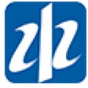 中州水务控股有限公司
