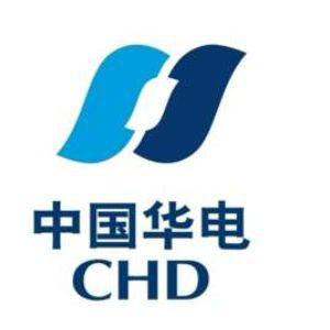武汉华电工程装备有限公司