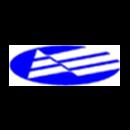 安捷利电子科技(苏州)有限公司