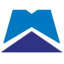 鄂州市水利建筑设计研究院有限公司