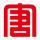 大唐国际系统企业