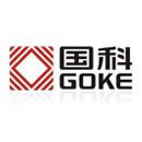 湖南国科微电子股份有限公司