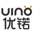 北京优锘科技有限公司
