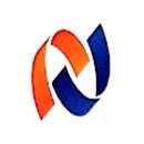 中国电力工程顾问集团西北电力设计院有限公司