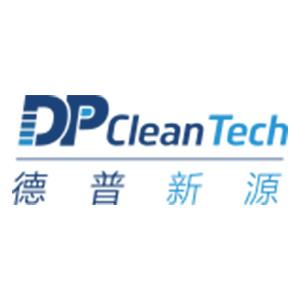 北京德普新源生态技术有限公司