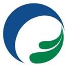 山东爱亿普环保科技股份有限公司