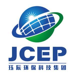 上海珏辰环保科技(集团)有限公司