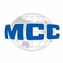 中国一冶集团有限公司城市建设分公司