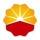中国石油天然气第七建设有限公司