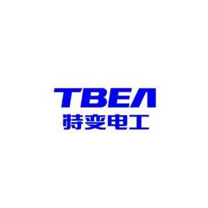 特变电工(德阳)电缆股份有限公司