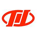 重庆川仪分析仪器有限公司