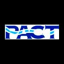 帕克德环保技术有限公司