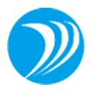 中国冶金地质总局三川德青科技有限公司