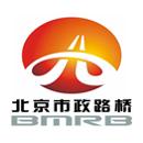 北京市常青市政工程有限公司南京分公司