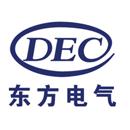 东方电气(武汉)核设备有限公司