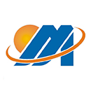 安徽省远明检测技术有限公司