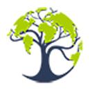 博景生态环境发展有限公司
