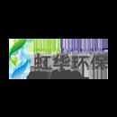 成都虹华环保科技股份有限公司