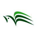 广州市新之地环保产业股份有限公司