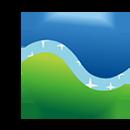 海绵水环境科技控股有限公司