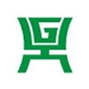湖北省公信检测服务有限公司