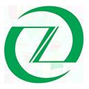 湖北主页检测技术有限公司
