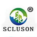 鲁森环保科技集团有限公司
