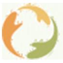 陕西朗正环保科技有限公司