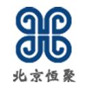 上海恒力水处理材料有限公司