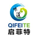 上海启菲特环保生物技术有限公司