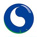 上海太和水环境科技发展股份有限公司