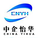 深圳市中企怡华环保科技有限公司