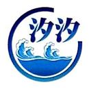 四川汐汐科技有限公司