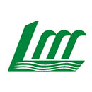 武汉绿明利环能股份有限公司