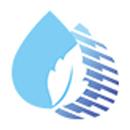 西安欣胜泰水处理环保科技有限公司