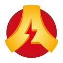 江西省安达智能建设发展有限公司