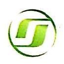 银川中科环保电力有限公司