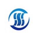 雅砻江流域水电开发有限公司